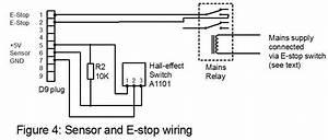 emergency stop on wiring diagram get free image about With emergency stop wiring diagram
