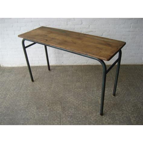 industrial design tafel industrial tafel beautiful industrile bureau tafel