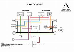 Split Ac Simple Wiring Diagram