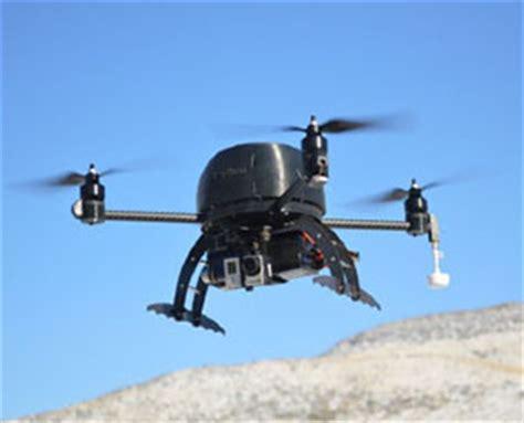 leptron rdass  quadcopter