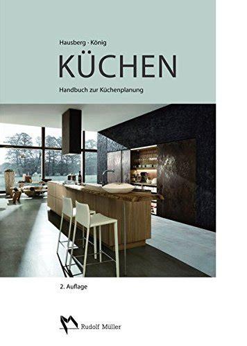 Kueche Verschoenern Guenstige Alternative Zum Neukauf by Alte K 252 Che Aufpeppen 7 Tipps Um Die K 252 Che Zu Versch 246 Nern