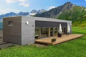 Holzhaus Gebraucht Kaufen : netradi n bydlen v mobiln ch domech ~ Articles-book.com Haus und Dekorationen