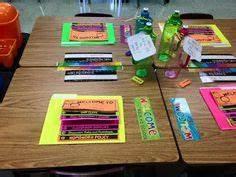 1000 ideas about Neon Classroom Decor on Pinterest