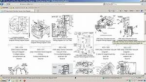 1999 Jeep Grand Cherokee Wiring Diagram Download