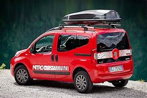 2009 Fiat Qubo Service And Repair Manual
