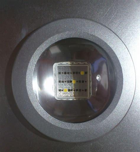 refugium led grow lights dif30c refugium led pendant