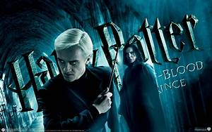 Harry Potter 1 Vo Streaming : film harry potter 6 et le prince de sang m l streaming ~ Medecine-chirurgie-esthetiques.com Avis de Voitures