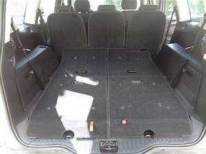 troc echange ford s max titanium 125 7 places sur france With tapis ford s max 7 places