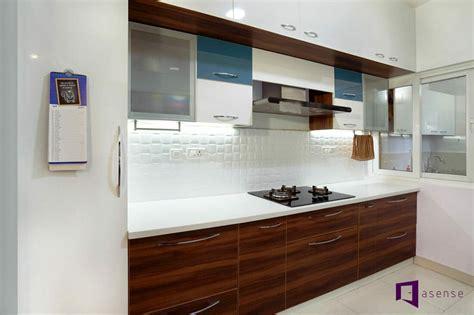 Vaastu Shastra For Kitchen Interior Design I Asense