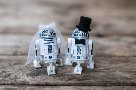 HD wallpapers wedding cakes and toppers