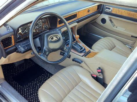 jaguar xj   auto images  specification