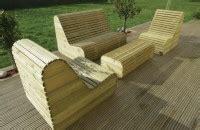tootan le bois cadre d envie
