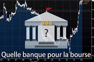 Deposer Cheque Boursorama : quelle banque choisir pour la bourse 01 banque en ligne ~ Medecine-chirurgie-esthetiques.com Avis de Voitures