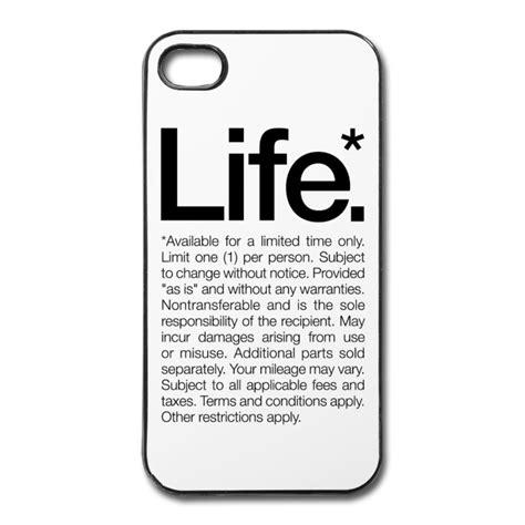 iPhone 5S Cases Tumblr