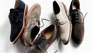 San Marina Chaussures Homme : chaussures hommes soldes chaussures hiver 2014 soldes ~ Dailycaller-alerts.com Idées de Décoration