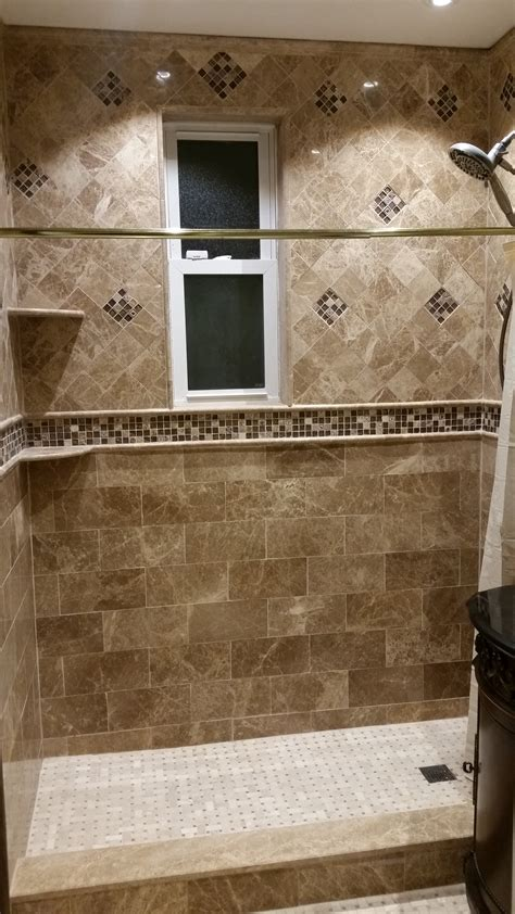 tile flooring queens ny book of bathroom tiles ny in australia by eyagci