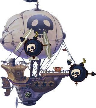 warship raywiki  rayman wiki