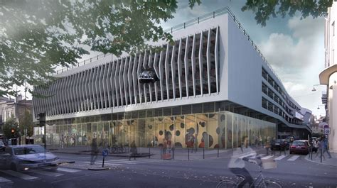 salle de sport 15 cgarchitect professional 3d architectural visualization user community the of salle
