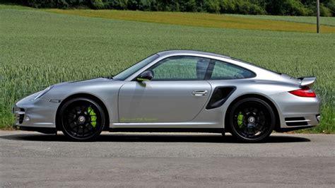 porsche spyder 911 2012 porsche 911 turbo s edition 918 spyder autoblog