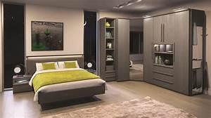 Celio dressing rangement sur mesure espace topper for Chambre à coucher adulte avec prix matelas pour lit medicalise