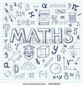 Quantum Theory Law Physics Mathematical Formula Stock Vector 306902765 Shutterstock