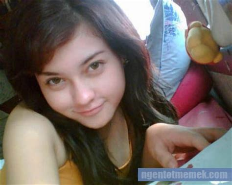 Wanita Yg Dewasa Foto Ngentot Cewek Telanjang Indonesia Jpg Cintaku83