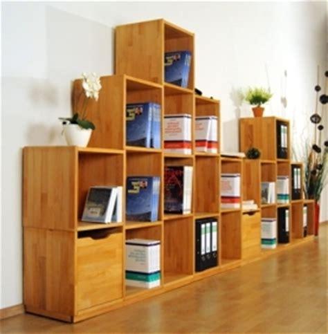 Naturmöbel Manufaktur by Aktenregal Echtholz Bestseller Shop F 252 R M 246 Bel Und