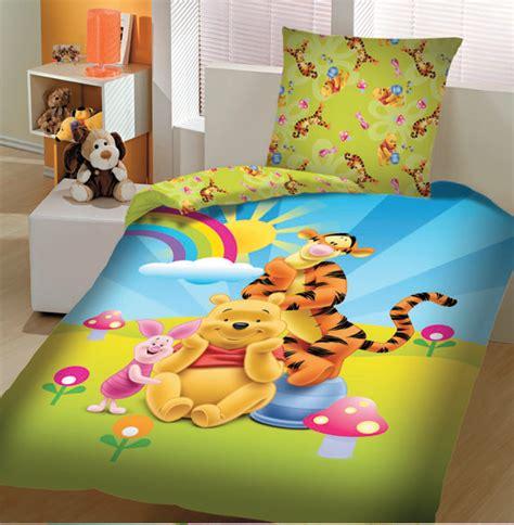 piumone winnie the pooh trapunta winnie the pooh