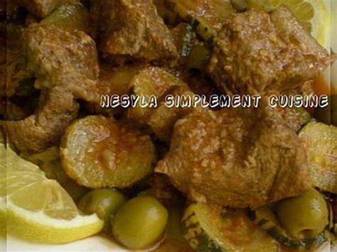 blogs de cuisine les meilleures recettes de maroc et courgettes