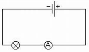 Stromstärke Berechnen Formel : stromst rke elektrischer strom theoretische elektrotechnik elektrotechnik elektrodynamik ~ Themetempest.com Abrechnung