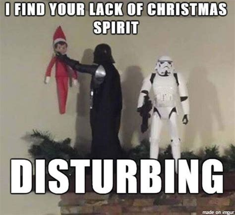 Christmas Memes 2018 - best funny quotes 25 christmas memes quotess bringing you the best creative stories from