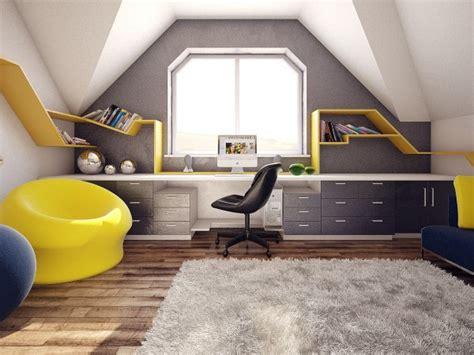 etagere chambre ado 6 chambres que votre adolescent va adorer