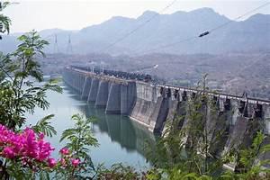 Narmada River Dam | www.pixshark.com - Images Galleries ...