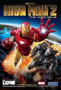 Iron Man Download Pc Free - neonbridge