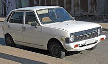 Daihatsu Gran Max Mb Wallpapers by 1979 Daihatsu Max Cuore Standard Related Infomation