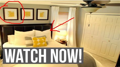 ways to arrange a small bedroom how to arrange a small bedroom youtube