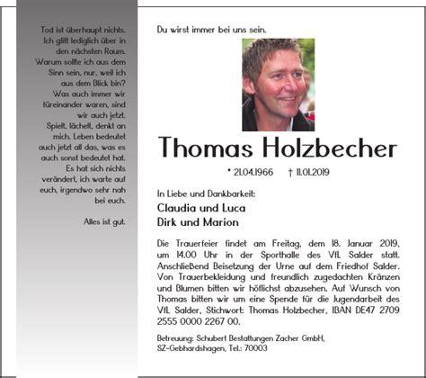 Traueranzeigen salzgitter zeitung | Trauerfälle. 2020-03-05