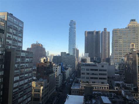 good morning  york la kings insider