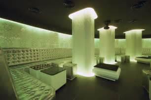 home interior lighting design ideas home interior designs home office lighting design ideas
