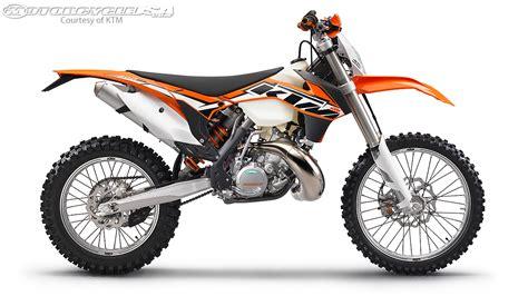 2014 motocross bikes 2014 ktm dirt bike models photos motorcycle usa