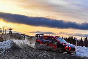 Classement Rallye De Suede 2019 : classement es15 rallye de su de 2019 ~ Medecine-chirurgie-esthetiques.com Avis de Voitures