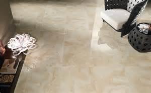 len fürs badezimmer pietra splendente coem keramik und feinsteinzeugfliesen für outdoor fußböden und verkleidungen