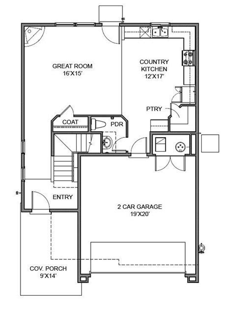 Centex Homes Floor Plans by 17 Best Images About Centex Floor Plans On
