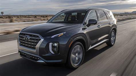 We did not find results for: Hyundai Palisade 2020: así es el nuevo SUV hermano mayor ...