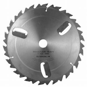 Lame De Scie Circulaire 600 : lame scie circulaire pour bois pais lame scie circulaire pour bois humide lame scie ~ Louise-bijoux.com Idées de Décoration