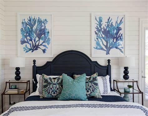 2018 Interior Design Ideas   Home Bunch Interior Design Ideas