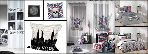refaire chambre ado idee decoration chambre ado york 4 refaire la