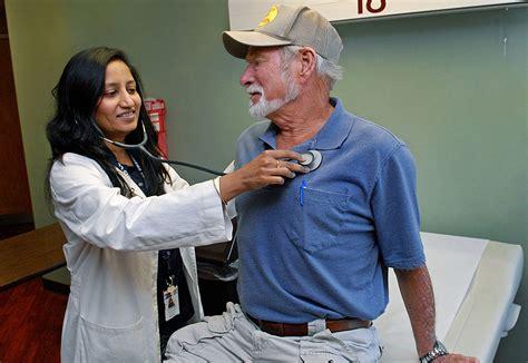 veterans    risk  prostate cancer veterans