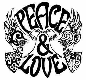 Love And Peace : rachel lattimore illustrator ~ A.2002-acura-tl-radio.info Haus und Dekorationen