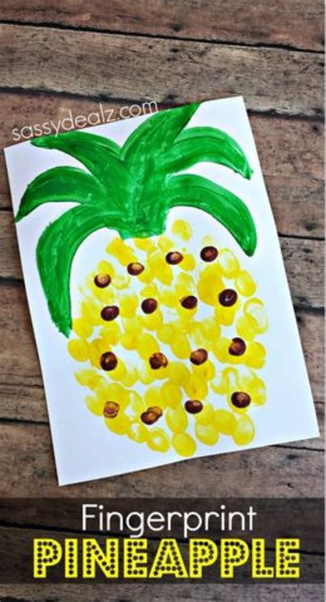 10 diy crafts inspired by fruit 590 | 10 Diy Crafts Inspired By Fruit 5628 9